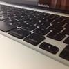 C# - グローバルキーフックでキーの捕捉と入力を行う
