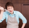 ダウンタウンDXの辻希美と辻仁成の超簡単料理のレシピまとめ
