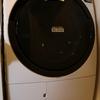 日立のドラム式洗濯乾燥機、ビッグドラムBD-SX110C買ってみた