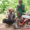 英語を学び始めるきっかけを作ってくれた初海外のウガンダ旅行 ~人生の選択肢を増やす英語~