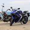 納車したての友達と加太へツーリング!バイク仲間が増えたで〜!