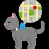 GPS BoT 第2世代愛(AI)猫みまもり?