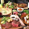 【オススメ5店】静岡駅周辺・葵区・駿河区(静岡)にあるステーキが人気のお店