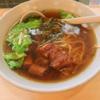 【台湾】台北で食べたおいしかったものをひたすら並べるよ