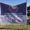 【ネパール】annapuruna 100(アンナプルナ 100)のレースレポート