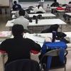 【教室内紹介】17日のテスト対策