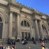 【Trip】2017.5.ニューヨーク旅行記(メトロポリタン美術館編2)