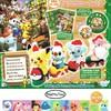【予告】ポケモンセンター・クリスマスグッズ「クリスマスマーケット」(2011年10月29日(土)発売) / pokemon time 第4弾 ポケットモンスタールビー・サファイア(2011年10月29日(土)発売)