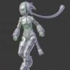 修正版!2018年編:Blenderで作った3DアセットをUE4で利用するためのTipsあれこれ