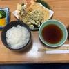 市原市 五井駅東口近くのとても美味しい日本料理 松枝