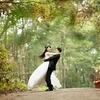 結婚式ってそもそもやるべき?やってよかった理由やらなくてもいい理由