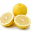 【簡単ダイエット】グレープフルーツダイエットの効果とやり方を紹介!グレープフルーツが好きな人におすすめ♪デメリットもしっかりと紹介しているので参考にしてください!