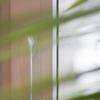暑さを防ぎ、冷房効果を上げる即効対策。