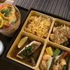 【宿泊レポ】シェラトングランデオーシャンリゾートのテイクアウトメニューで満足ディナー!