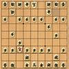 第44期棋王戦 第4局 渡辺二冠 VS 広瀬竜王