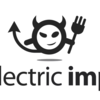 Electric Impを使った開発をはじめる準備