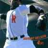 【OB・パワプロ2020】ブライアン・ネルソン(三塁手)【パワナンバー・画像ファイル】