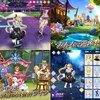 【7月版】最新スマホゲームおすすめ2019新作ランキング【本当に面白いゲームアプリ】