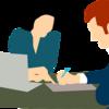 TECH::CAMP初回面談と教室の使い心地【ブログ】
