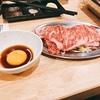 【スミヨシベース】焼肉とラーメンが深夜まで食べられる贅沢!ゆっくりくつろげる空間もグッド!