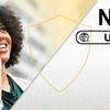 How to use Norton Utilities 16?