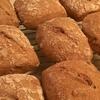 パンの手作りは学校の試験に似ている