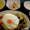 【食べログ3.5以上】板橋区大山金井町でデリバリー可能な飲食店1選