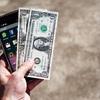 【保存版】「iPhone×格安SIM」最強コンビを徹底解説