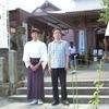 9年ぶりに九州を旅行してきました