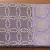 オリジナル半巾帯3種
