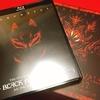 BDスペシャルボックス⑤〜黒キツネ祭りは力強さがあった!!〜