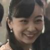 内親王 佳子さまウィーン記念撮影画像が美しすぎる!海外の反応は?