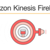 Amazon Kinesis Data Firehose 使い方