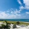 【カップル旅行】おっぱと沖縄で風になるの巻