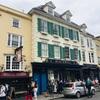 オックスフォード:Blackwell