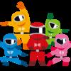 【テレビ】「烈車戦隊トッキュウジャー」が最終回を迎える/1年間見続けていた番組だけに何やら寂しい気持ちが・・・。