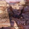 【Fallout76】伝説の敵とドロップアイテム/王冠マークや星付き武器防具について【フォールアウト76攻略】