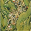 獣医学と歴史 (3) 〜一ノ谷の戦いと有蹄類〜