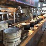 【宿泊記】 世界トップクラスとの噂もあるシンガポール Wホテル セントーサコーヴのモーニングブッフェを体験