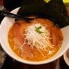麺屋 雷神 赤坂店