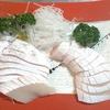 ブリトロ丼を刺身柵で作ってみた!優しすぎる食感に満足感が!