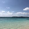沖縄本島で御朱印をいただける場所はこちら!