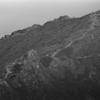 緊張した初めての谷川岳 【谷川岳登山】
