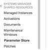 AWS EC2 パラメータストアを利用した秘匿情報管理