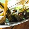 【タイ料理】プータレーは雰囲気もお味も良好で日本人向き。