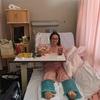 【24歳、私、難病の結節性紅斑になりました。 〜結節性紅斑ってどんな病気?〜】