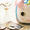 【2019年11月度】副業の収入と資産運用の実績【結果報告】