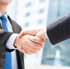 ◆鎌倉商工会議所:越境ECモール「ZenPlus」と業務提携/海外への販路拡大支援を本格化へ◆