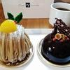 Toshi Yoroizuka @六本木 最高の大人味☆ムッシュ・キタノとユングフラウ