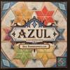 アズール:サマーパビリオン/Azul Summer Pavilion